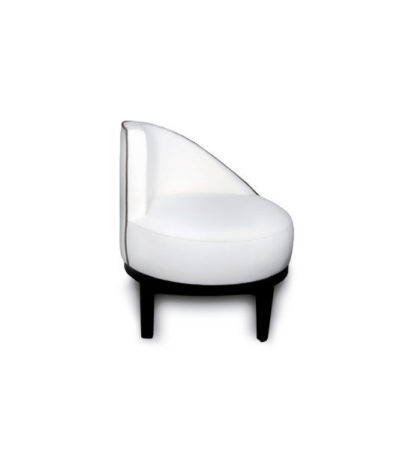 Francesco Upholstered Occasional Chair