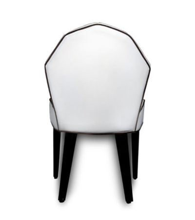 Noa chair back