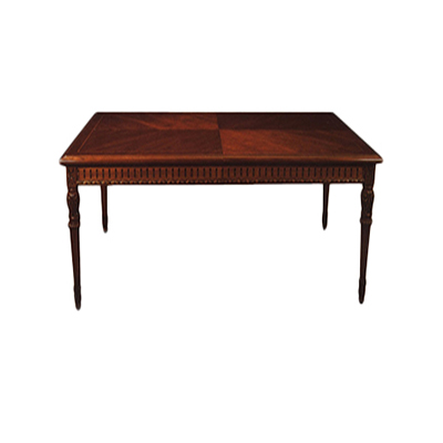 classic-reproduction-dining-table
