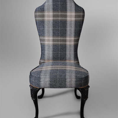 classic-style-dining-chair