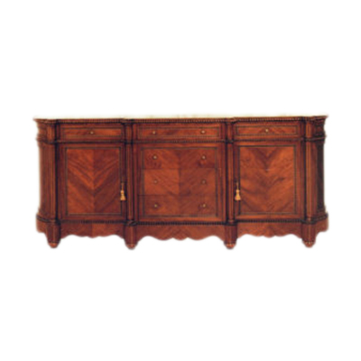 classic-style-sideboard