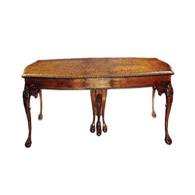english-reproduction-dining-table