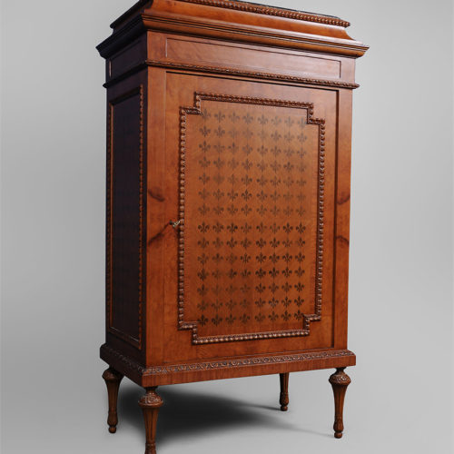 french-marquetry-chest