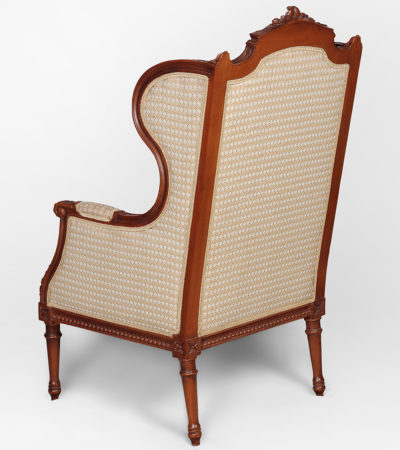 french-style-wing-back-chair-back