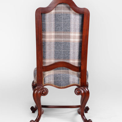 genuine-leather-english-dining-chair-back