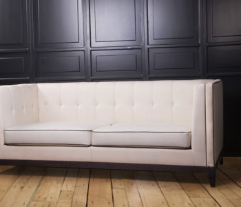 bancroft-modern-living-room-fabric-sofa-side