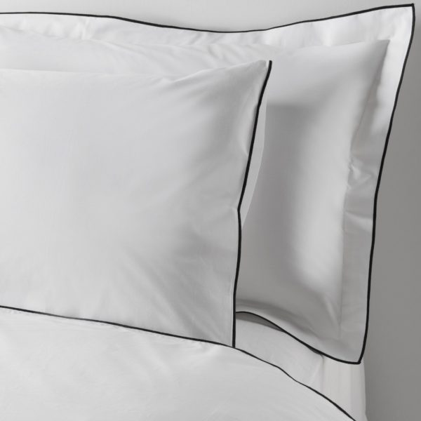 Addy Bed Linen Set