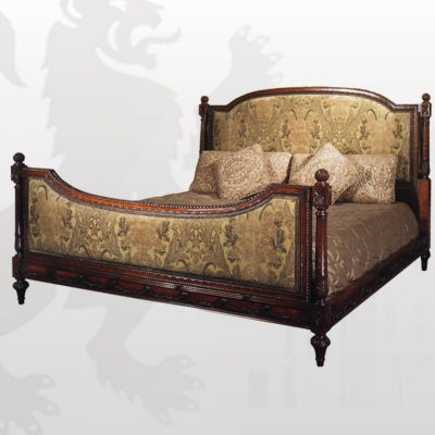 eastham-classic-wooden-bed