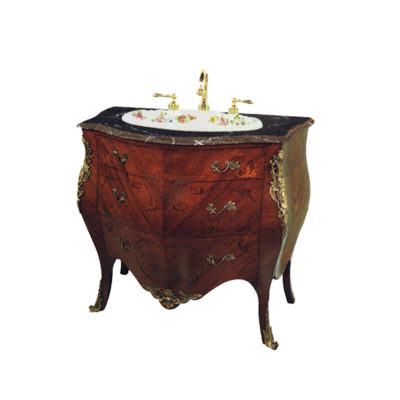 ella-french-marquetry-vanity-unit