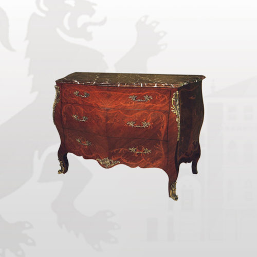 french-marble-top-chest-of-drawers