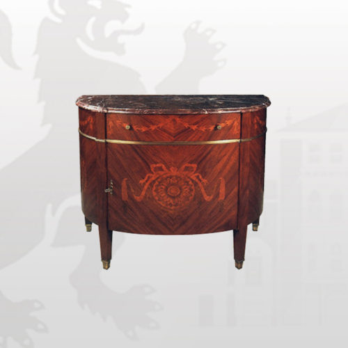 french-marquetry-half-moonchest