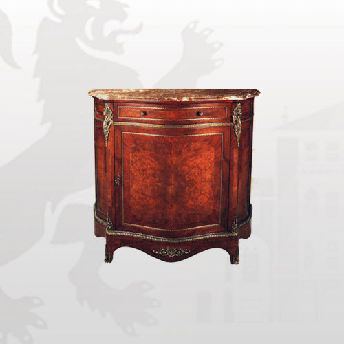 natural-veneer-french-chest