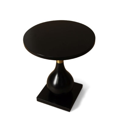 cinnabar-side-table-view