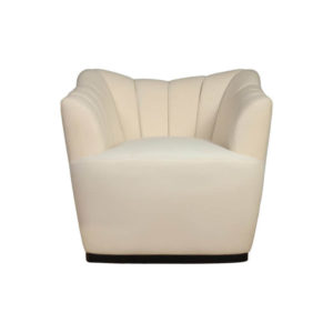 Pharo Upholstered Armchair