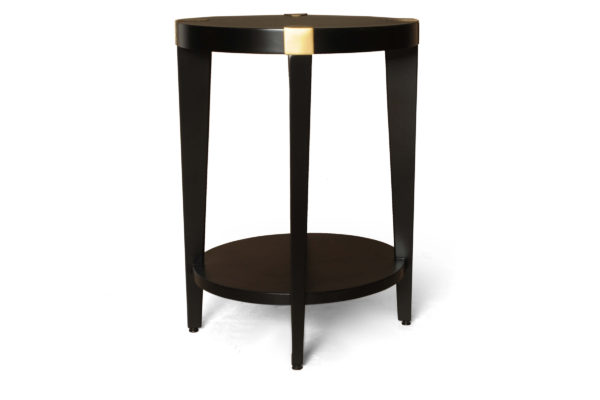 alany-side-table-front