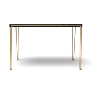 Eleina Coffee Table