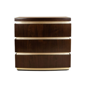 eduard-bed-side-table-front