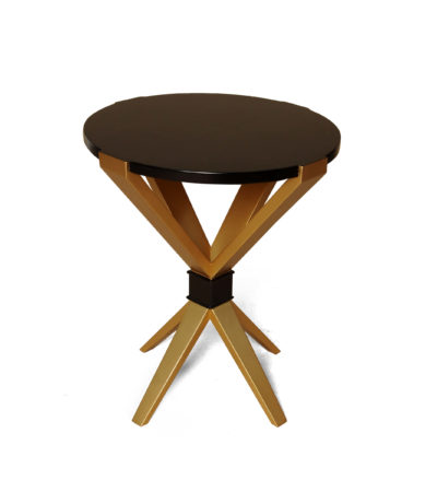 BonBon Round Side Table