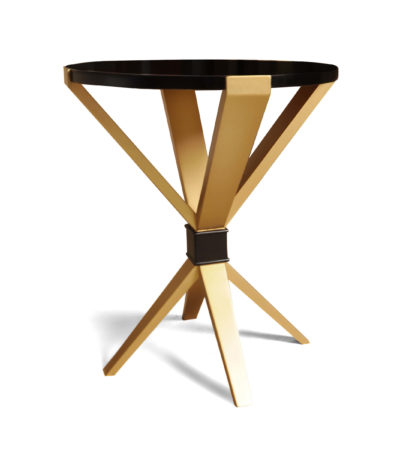 BonBon-Side-Table-front