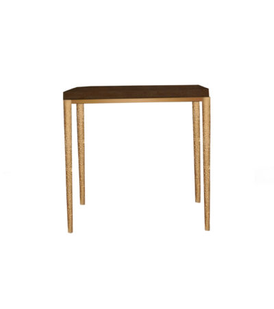 amoir-side-table-front