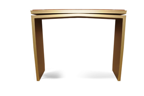 arch-console-table-marble-top