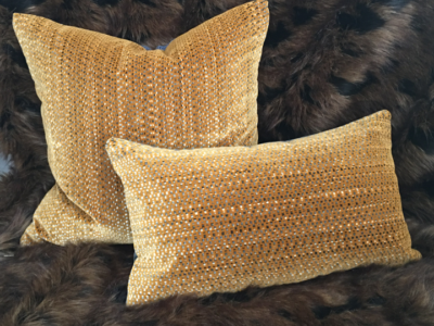 autumn-cushion