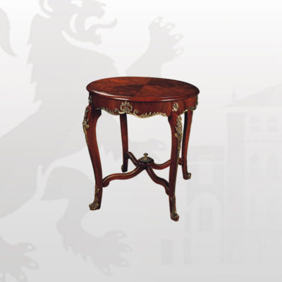 avelina-french-reproduction-side-table-logo