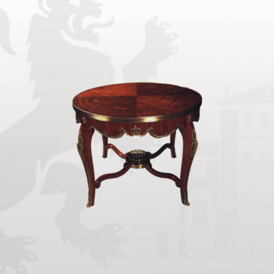 averil-french-reproduction-side-table-logo