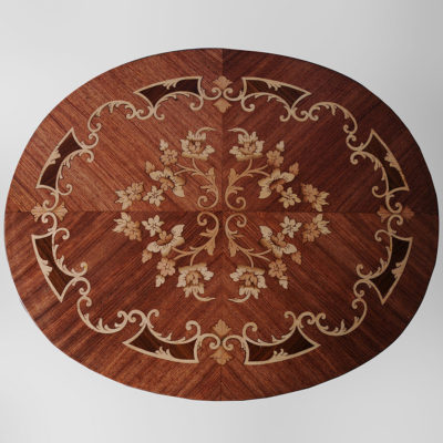 avery-reproduction-side-table-top-view