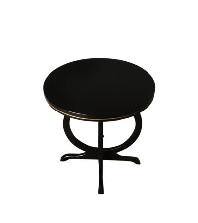 bastian-side-table-top