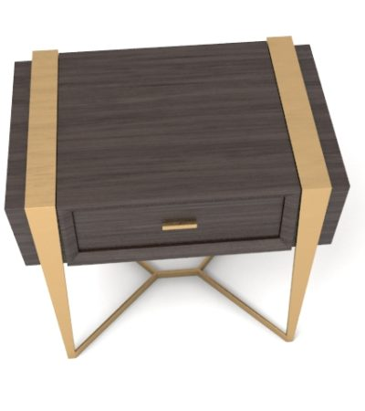 box-bedside-table-top-view