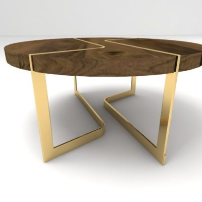 canape coffee table