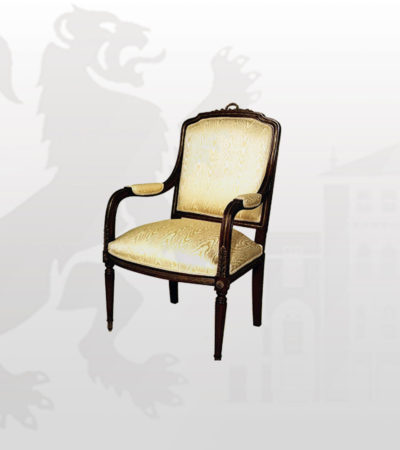 classic-french-arm-chair-logo