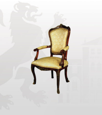 classic-french-armchair-logo