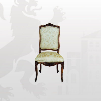 classic-reproduction-dining-chair-logo