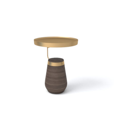 dome-side-table