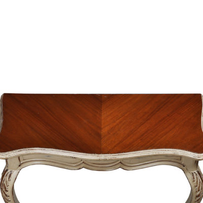 edlington-distressed-french-painted-console-table-veneer