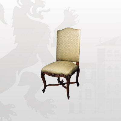 english-style-dining-chair-logo