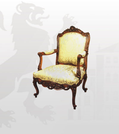 french-antique-reproduction-arm-chair-logo