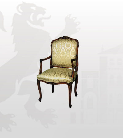 french-classic-reproduction-arm-chair-logo