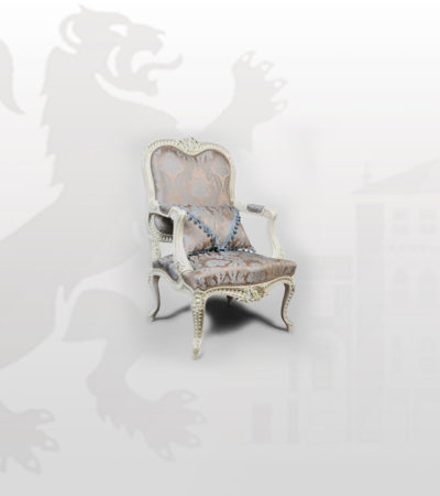 french-reproduction-armchair-logo