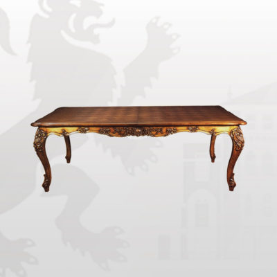 french-reproduction-designer-dining-tables-logo