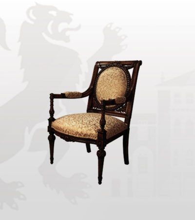 gaunt-reproduction-french-arm-chair-logo