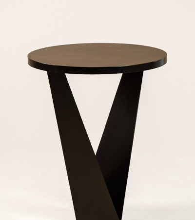 luca-side-table-circle-top