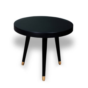 lucas-side-table-UK