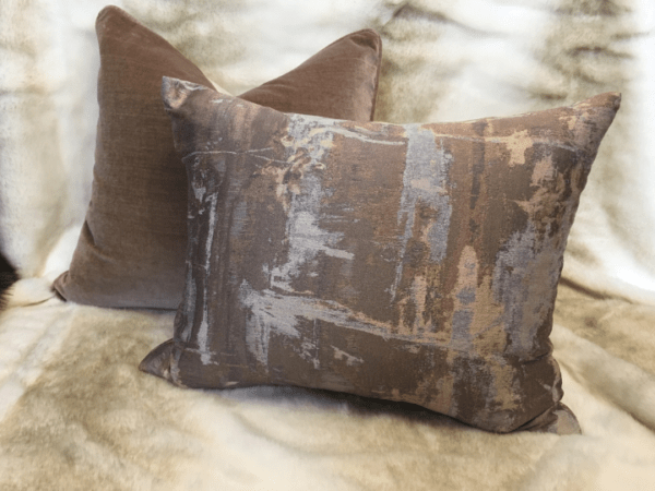 marble-cushion-canvas-UK