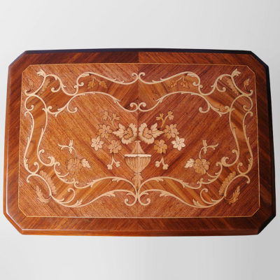 marquetry-side-table-with-drawers-top