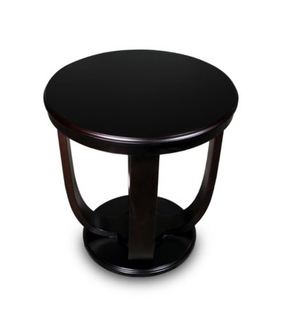 mathieu-side-table-top