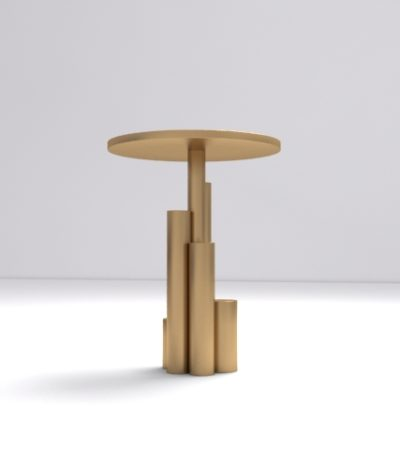 olimpia-side-table-down
