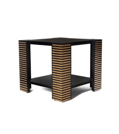 pharo-side-table-stripes